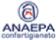 Anaepa